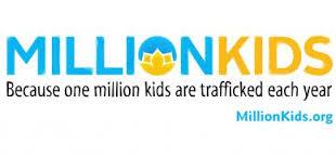 Million Kids
